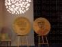 BSZ_HSZ 2019 Gingins Award